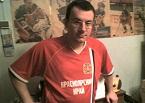 Stepan-1
