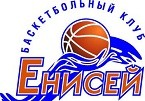 BK_Enisey_emblema