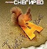«Тщеславие» Александра Снегирёва