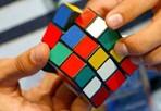 Kubik_Rubika