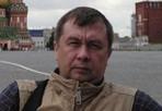 «Ася с Васей» Алексея Мещерякова