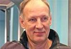 Сергей Смирнов: «Балерин у нас ещё не было»
