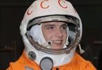 «Гагарин. Первый в космосе»: приземлённый кандидат
