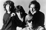 «The Doors. When you're strange»: нарк'н'ролл
