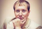 Азбука Алексея Живаева