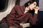 «Дурная привычка»: сосунок-вундеркинд