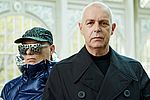 «Super» Pet Shop Boys