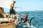 «Кон-Тики»: океанический подвиг