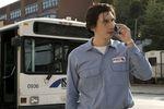 «Патерсон»: водитель автобуса или поэт?