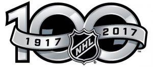НЕПОЗНАННАЯ НХЛ