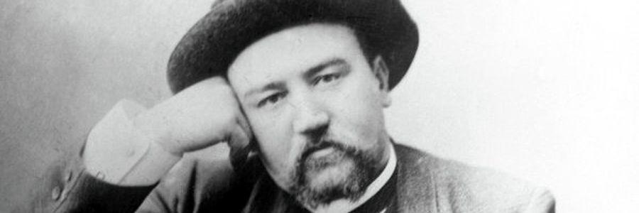 «Ю-ю» Александра Куприна
