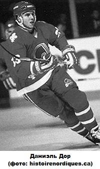 Этюдики, или Другие занятные факты из истории НХЛ. Часть 32